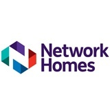 networkhomes