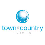 town-and-county