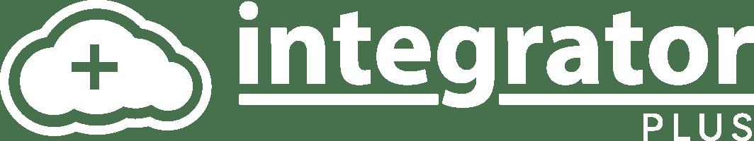 Integrator Housing Solutions Logo