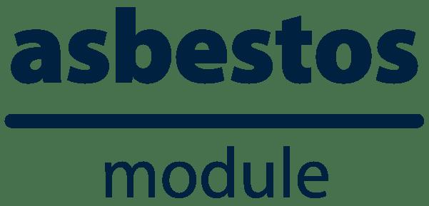 asbestos module