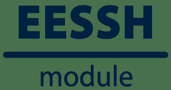EESSH module