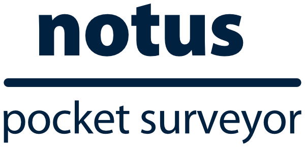 notus module