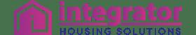 Integrator Housing Solutions
